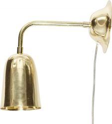 wandlamp---goudkleurig---large---e27---40w---hubsch[0].jpg